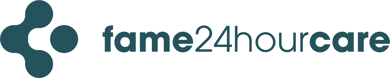 Fame24HourCare